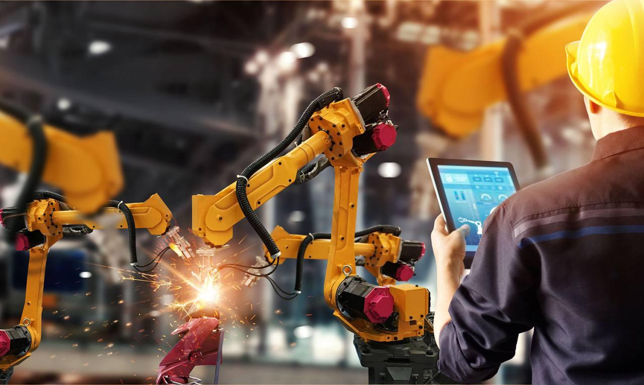automocion tecnologia